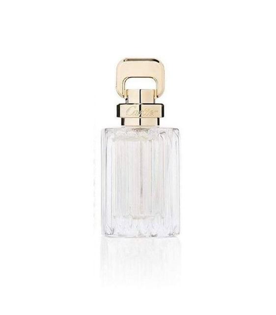 Nước Hoa Set The Scents Of Spring Fragrance Coffret For Her (5EA)