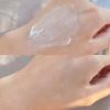 Phấn Phủ Innisfree No-sebum Mineral Powder Mentos 5g #Cherry