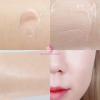 Kem Lót Thần Thánh 3CE Back To Baby Glow Beam Pink 30Ml
