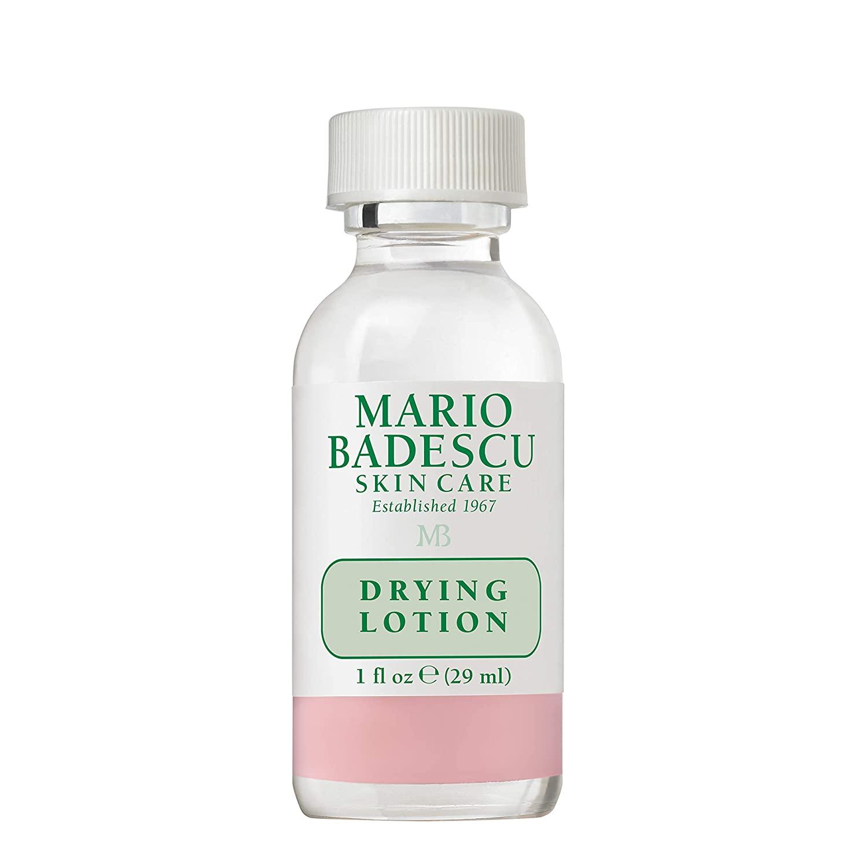 Dung Dịch Chấm Trị Mụn Mario Badescu Drying Lotion (29ml)