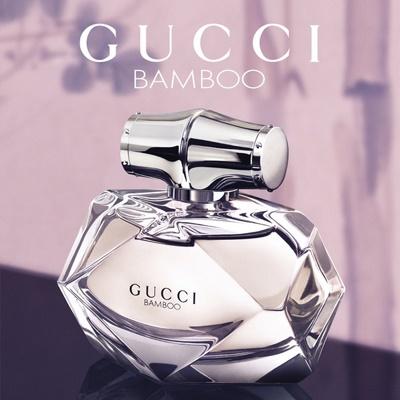 Nước Hoa Gucci Bamboo EDP 75ml