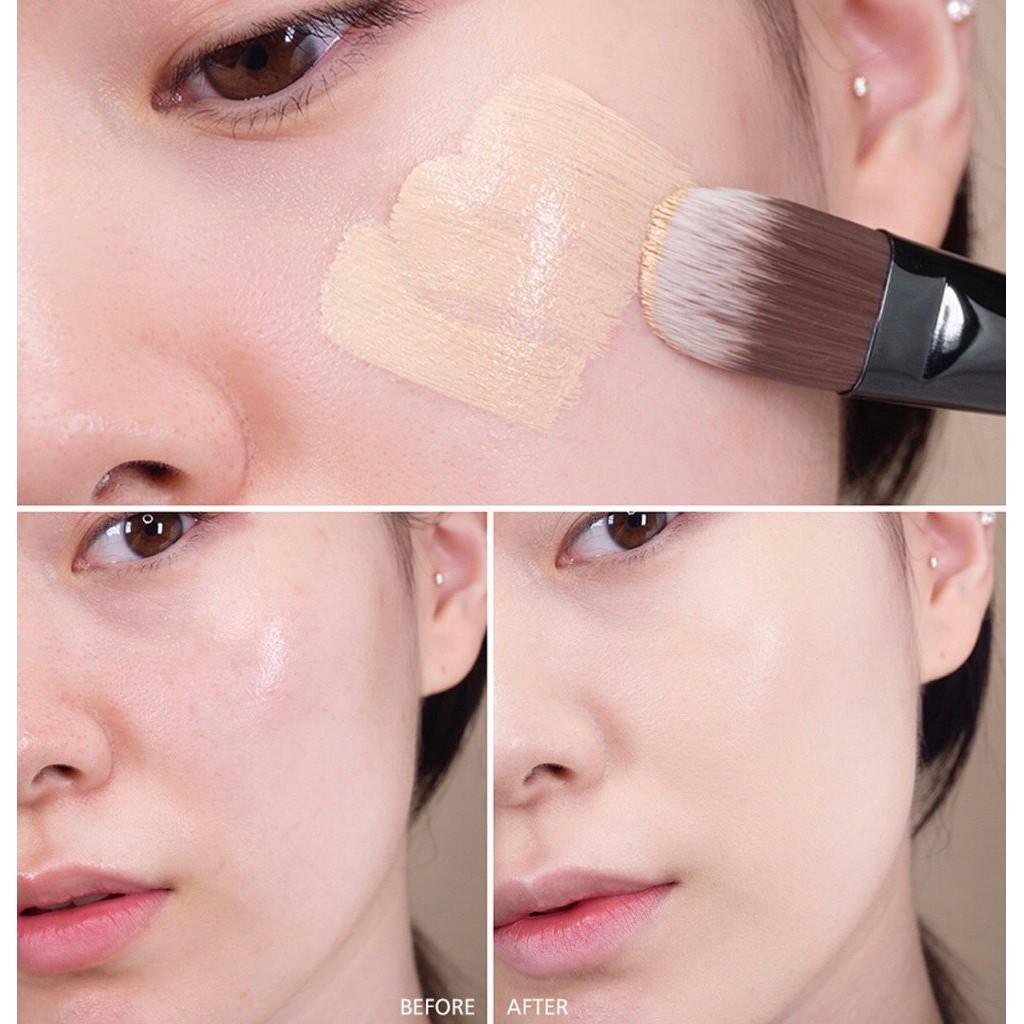 Kem Nền Dior Forever Skin Glow #1.5N Neutral Avant/Before 015