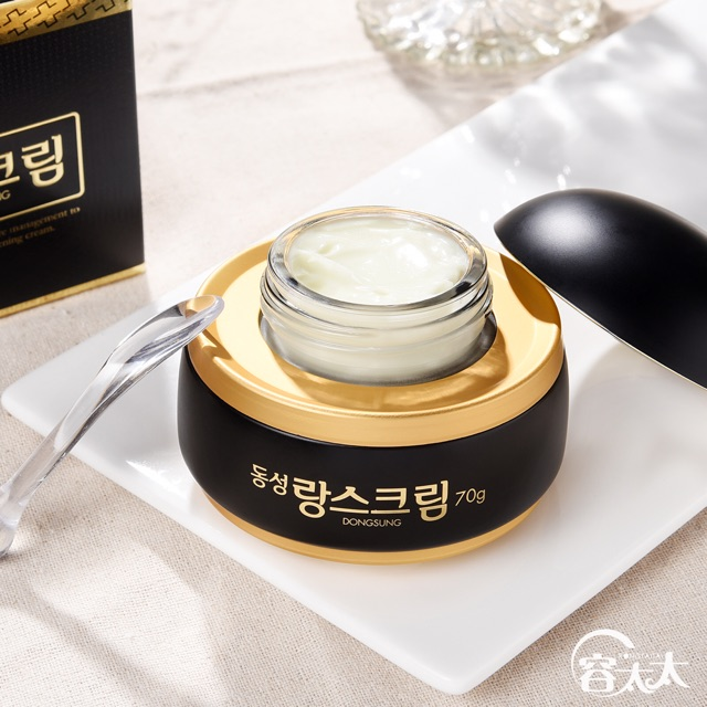 Kem Dưỡng Da DONGSUNG RANNCE Cream 70g