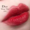 Son Dior Ultra Rouge #999 Ultra Dior