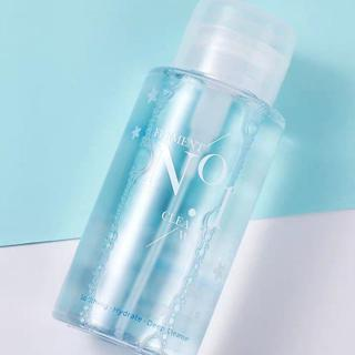 Tẩy Trang Chioture Ferment No.1 Cleansing Water 500ml 425K SALE 210K