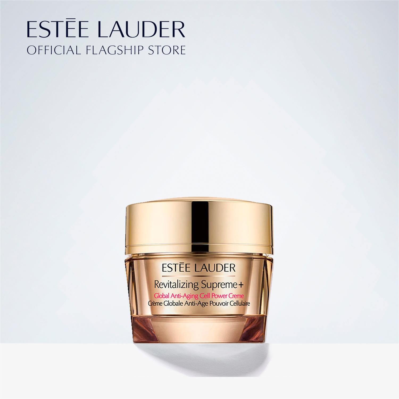 Kem Dưỡng Estee Lauder Revitalizing Supreme + Power Cream 15ml