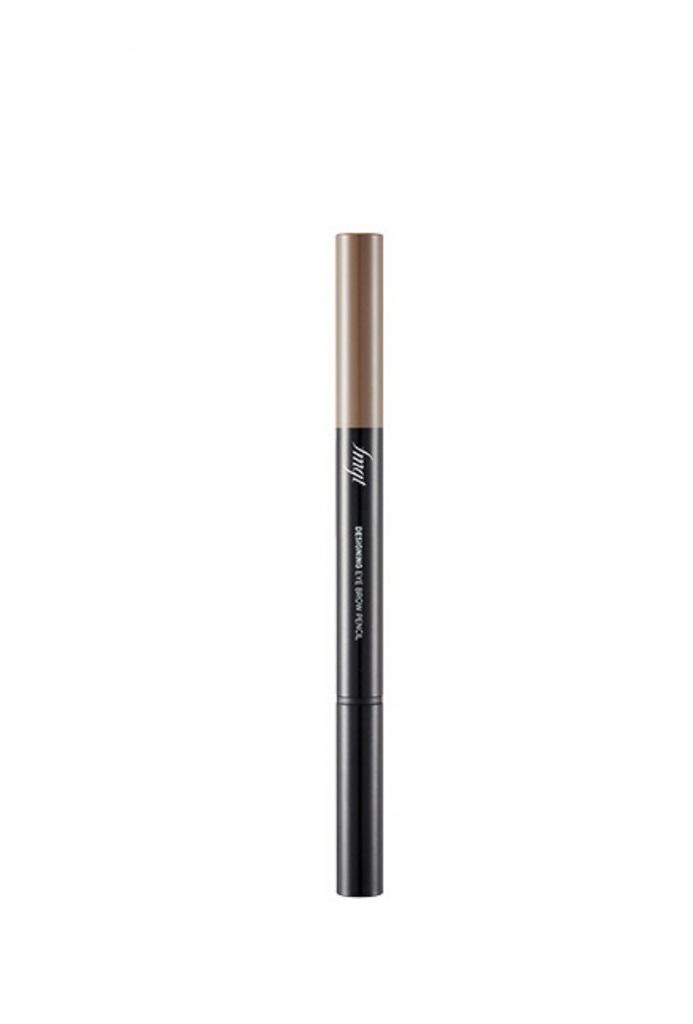 Kẻ Chân Mày TFS Designing Eyebrow #04 Black Brown