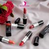 Son MAC Matte Lipstick #602 Chili