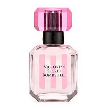 Nước Hoa Victoria's Secret Bombshell Eau De Parfum 7.5ML