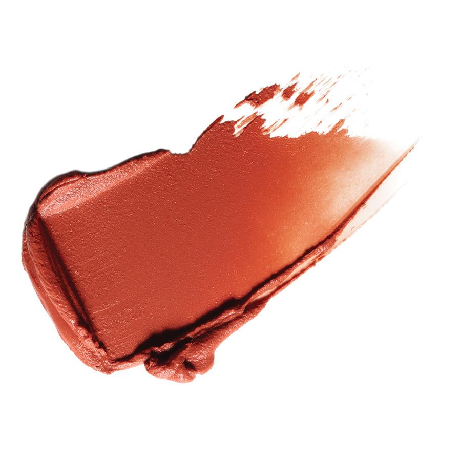 Son Mac Powder Kiss Liquid LipColour #998 Sorry Not Sorry