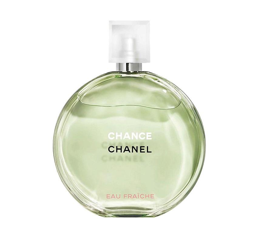 Nước Hoa Chance Chanel Edt 100Ml