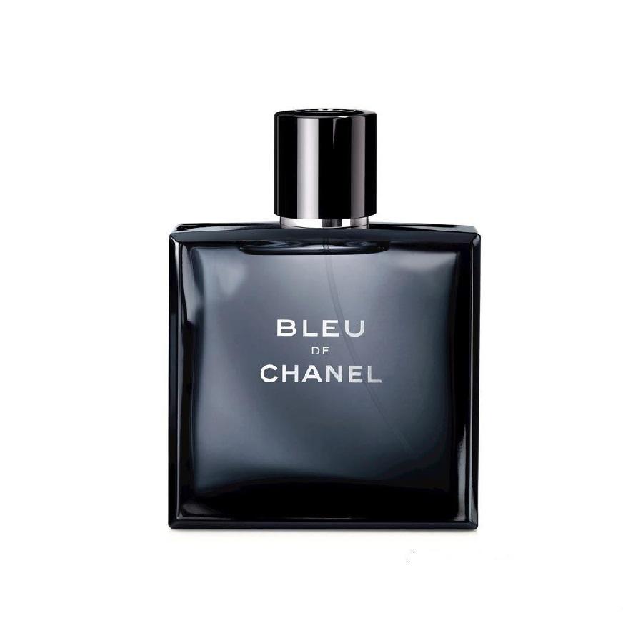 Nước Hoa Chanel Bleu EDT 100ml