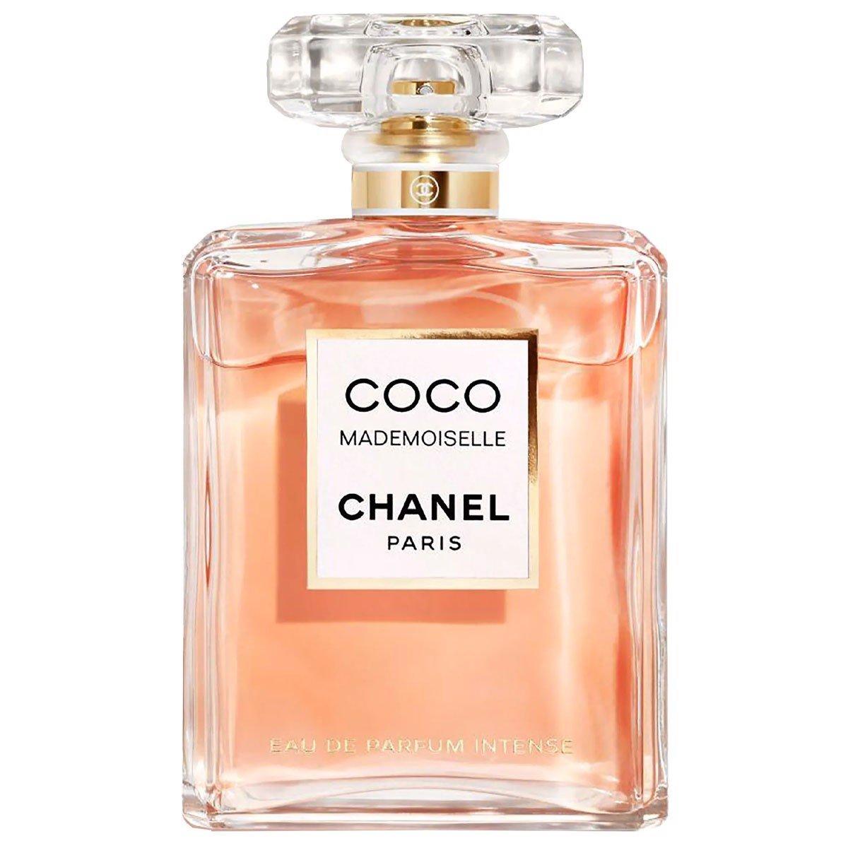 Nước Hoa Chanel Coco Mademoiselle Night Fragrance 100ml