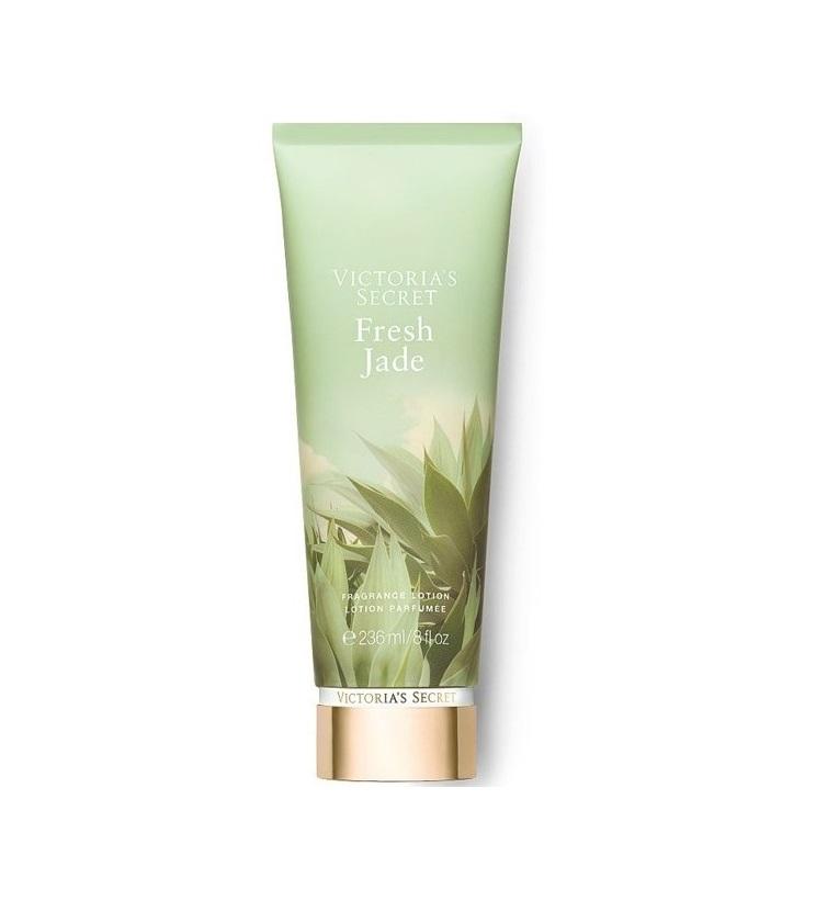 Dưỡng Thể Victoria's Secret Fragrance Lotion #Fresh Jade 236ml