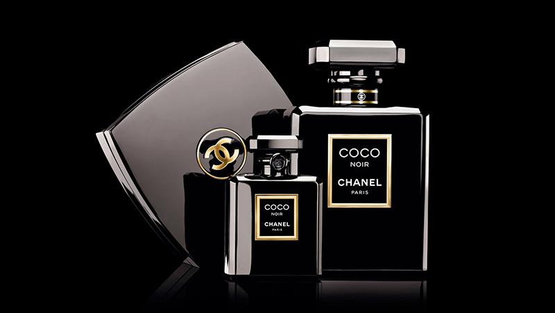 Nước Hoa Chanel CoCo Noir EDP 50ml