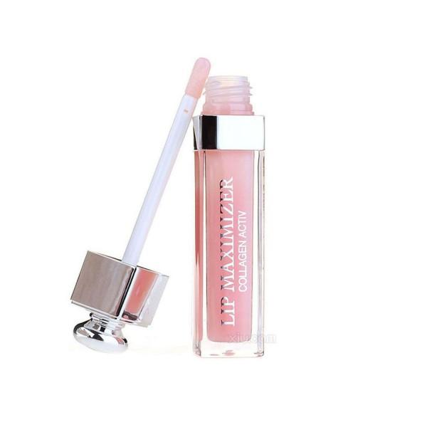 Son Dưỡng Dior Lip Maximizer Collagen Activ 2Ml