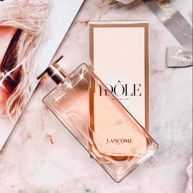 Nước Hoa Lancôme Idôle Le Parfum EDP 75ml