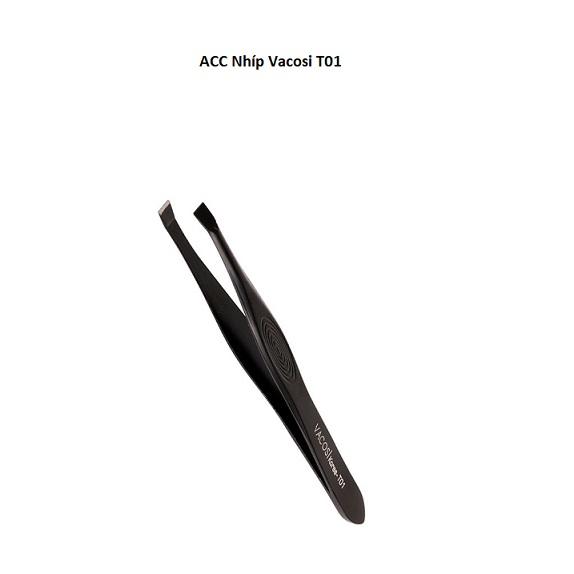 ACC Nhíp Vacosi T01