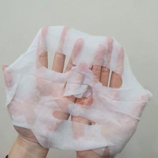 Mặt Nạ Foodaholic Derma Deep Hydrating Mask With Vitamin E 23g