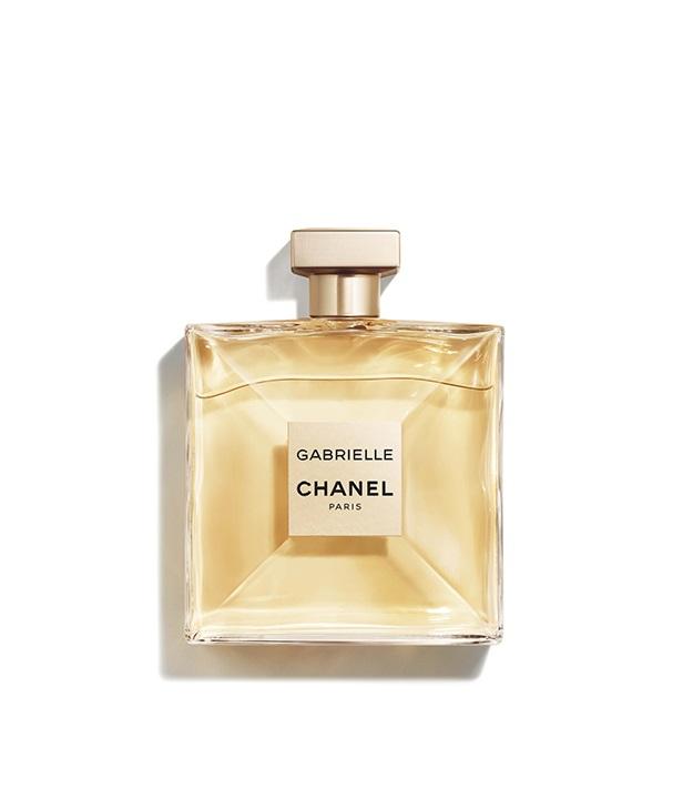 Nước Hoa Nữ Chanel Gabrielle EDP Women 5ml