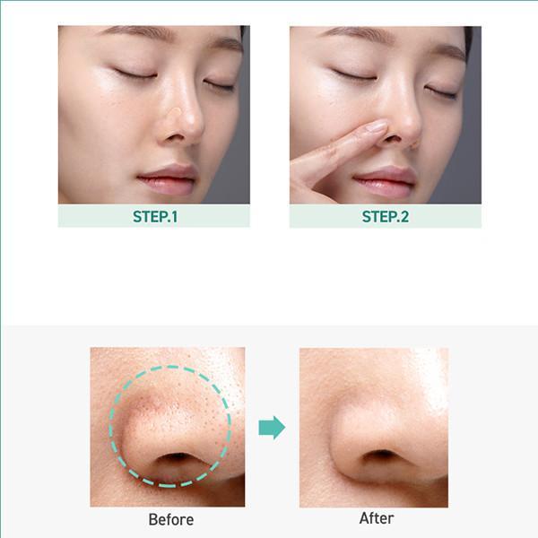 Phấn Phủ Aritaum Pore Master Sebum Control Pact No.01