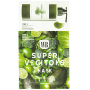 Mặt Nạ Rau Củ Wb Supper Vegitoks Mask Pack
