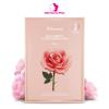 Mặt Nạ Jmsolution Honey Luminous Royal Propolis Glow Luminous Flower Firming Mask Rose