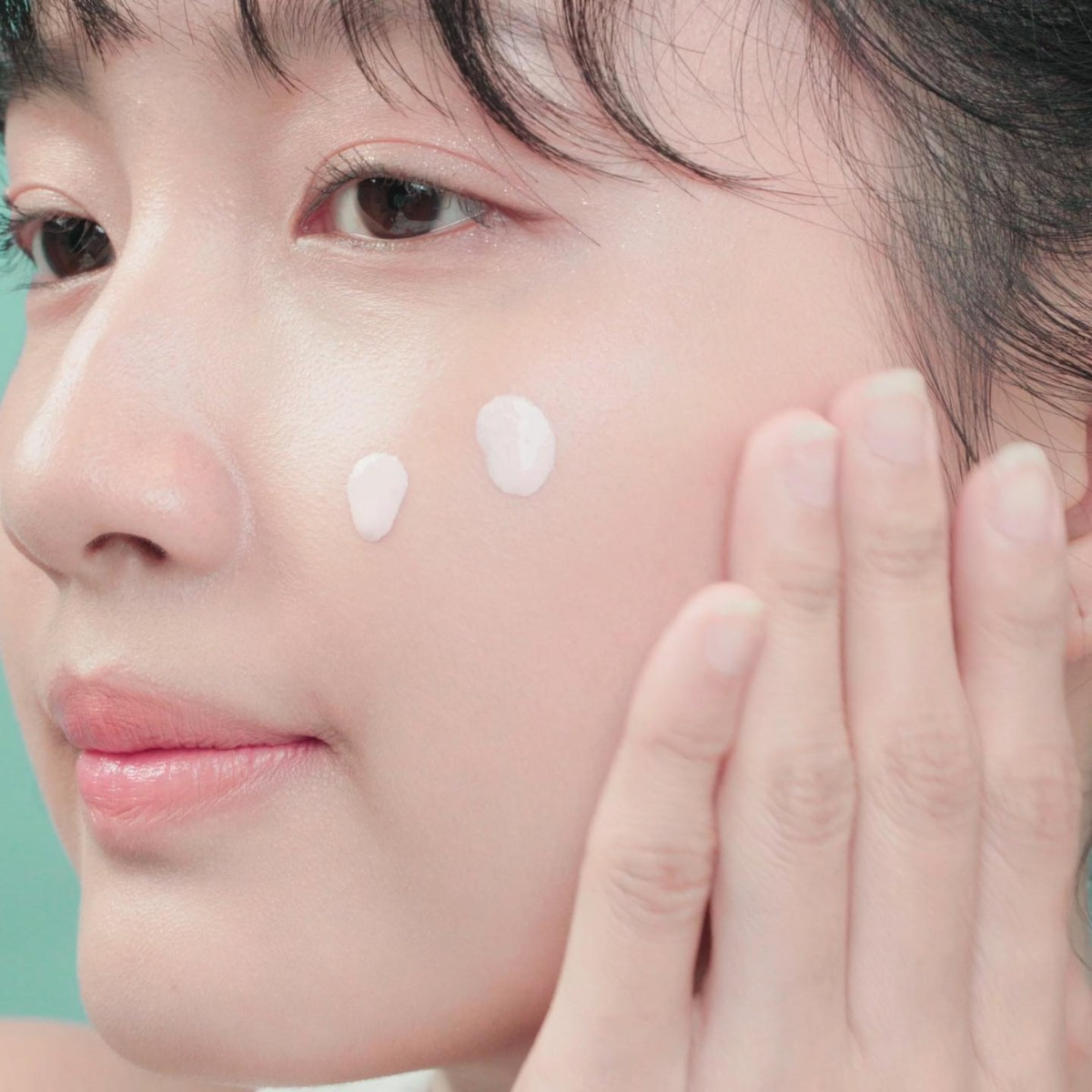 Kem Chống Nắng Ngừa Mụn Caryophy Smart Suncreen 3in1 SPF 50+ PA+++ 50ml