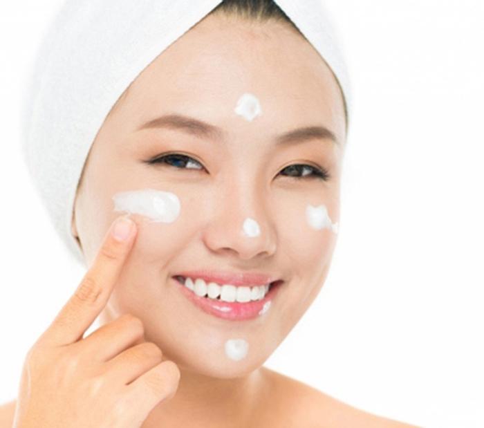 Kem Dưỡng Cien Soft 24h Hydro Care Complex Jojoba &Sheabutter Vitamin E 250ml