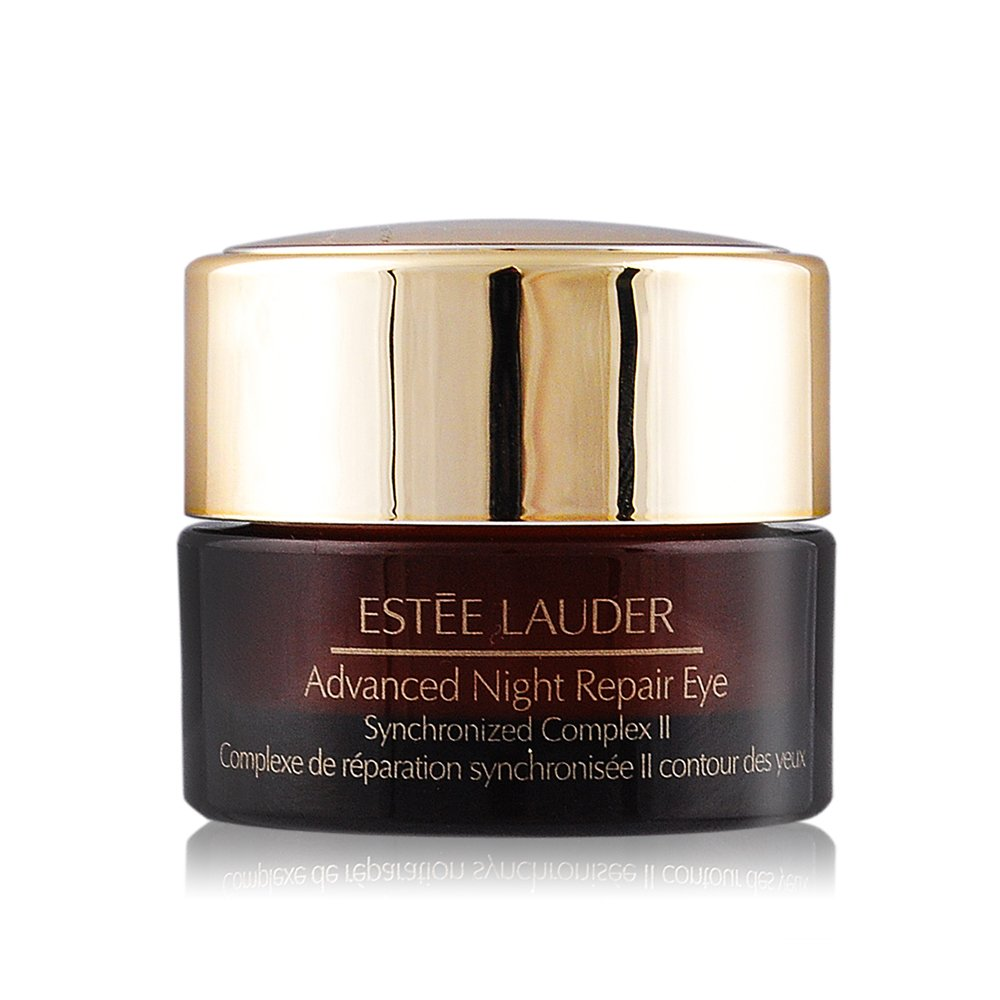 Kem Mắt Estee Lauder Advanced Night Repair Eye 3ml