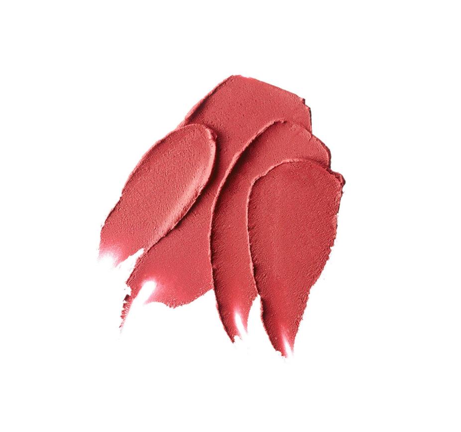 Son MAC Powder Kiss Lipstick #923 Stay Curious