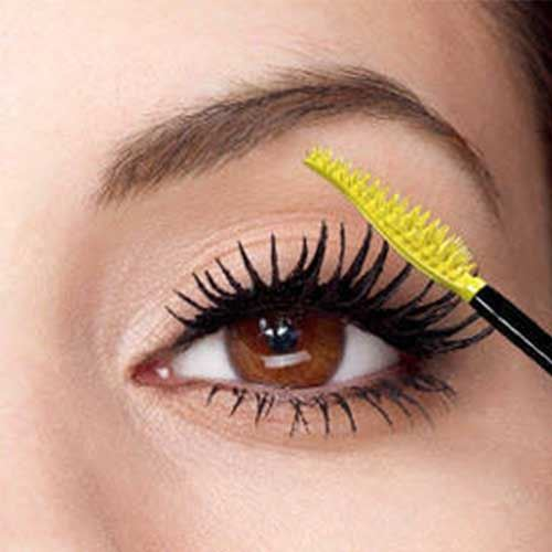 Mascara Maybelline The Colossal Waterproof 7X 240 Black