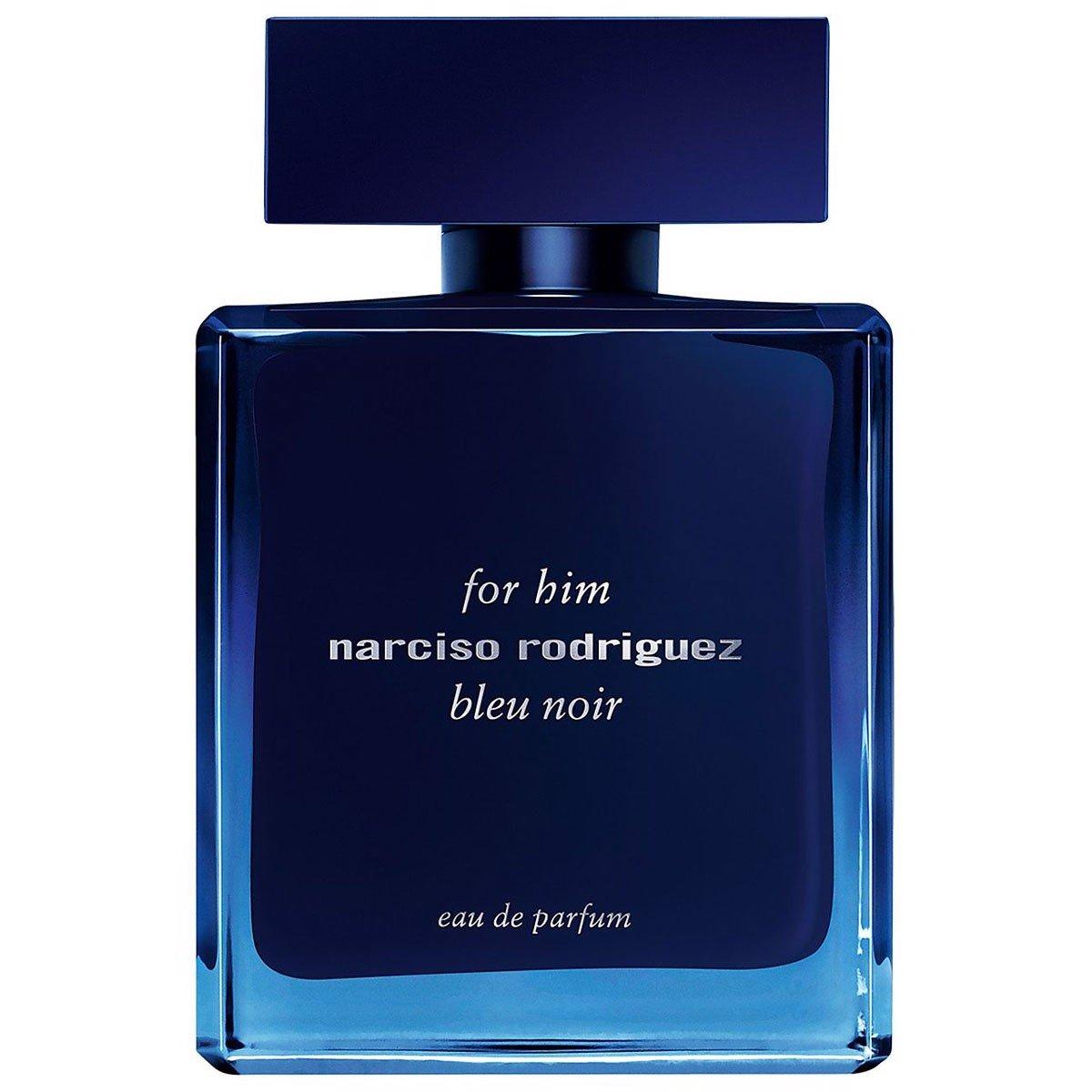 Nước Hoa Narciso Rodriguez Blue Noir For Him Edp 100Ml