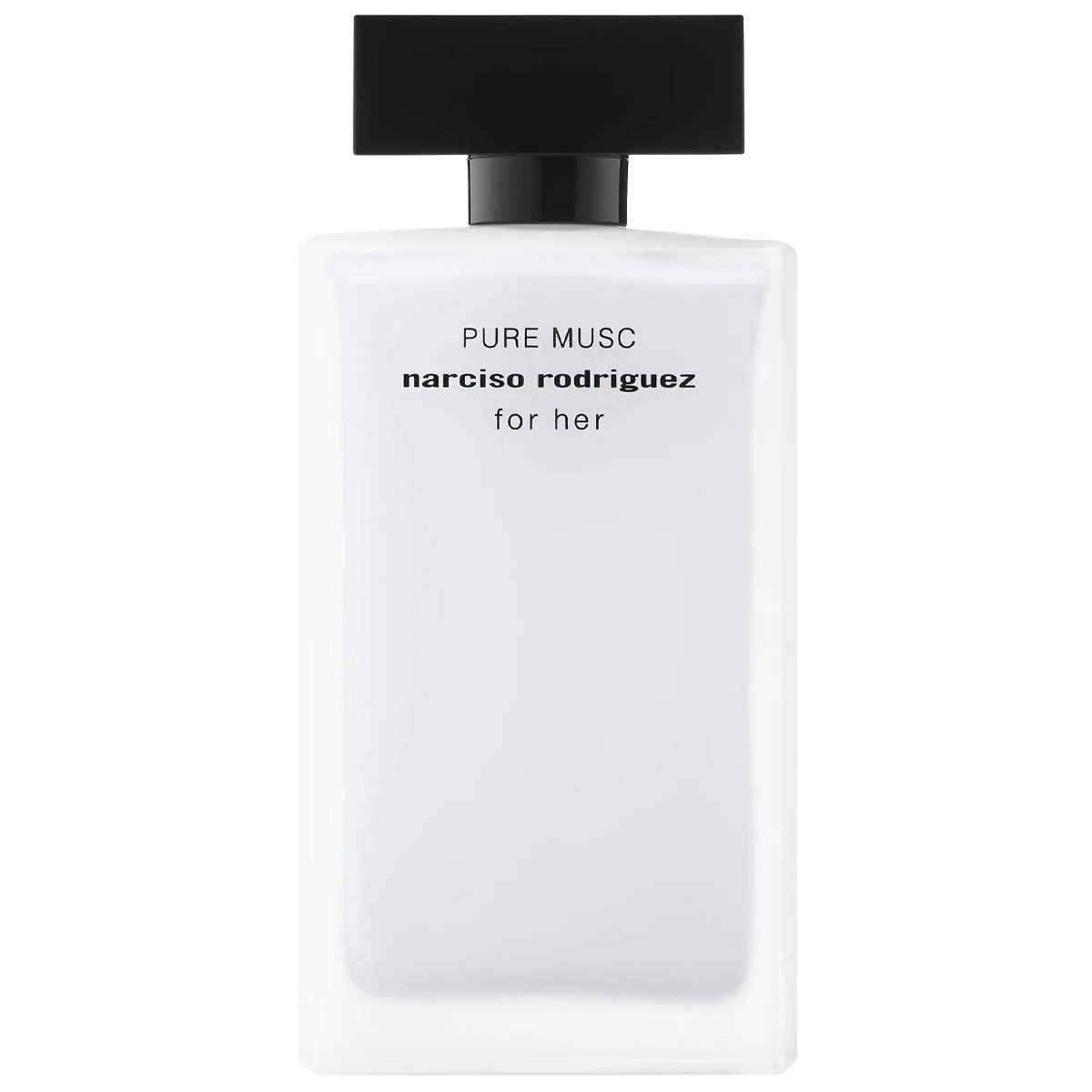 Nước Hoa Narciso Rodriguez For Her EDP 100ml #Pure Musc (Trắng)
