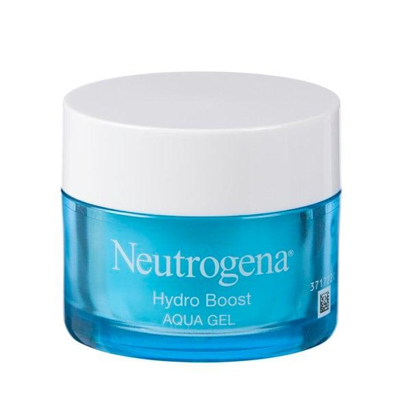 Kem Dưỡng Neutrogena Hydro Boost Aqua Gel 50ml (mẫu mới 2020)
