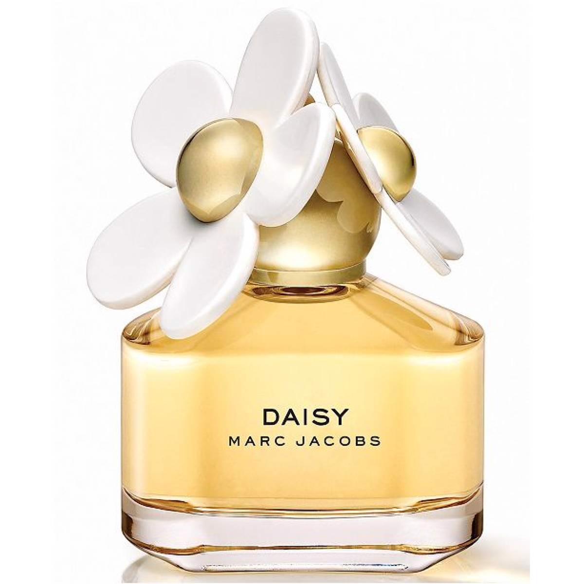 Nước Hoa Marc Jacobs Daisy By Marc Jacobs For Women. Eau De Toilette Spray