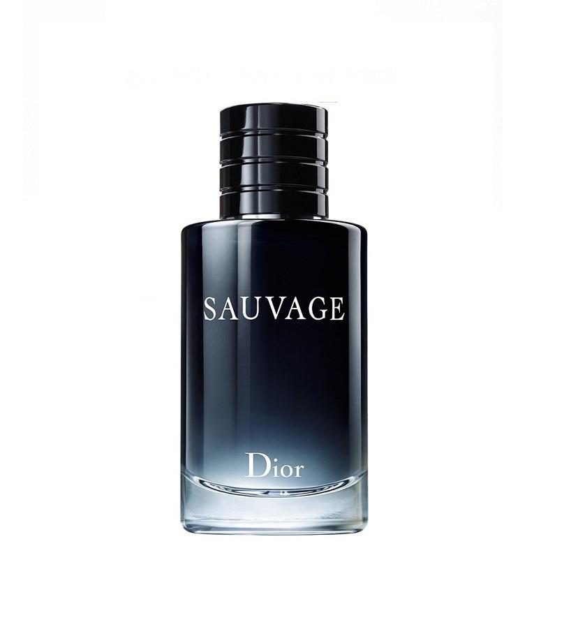 Nước Hoa Dior Sauvage 10ml EDP