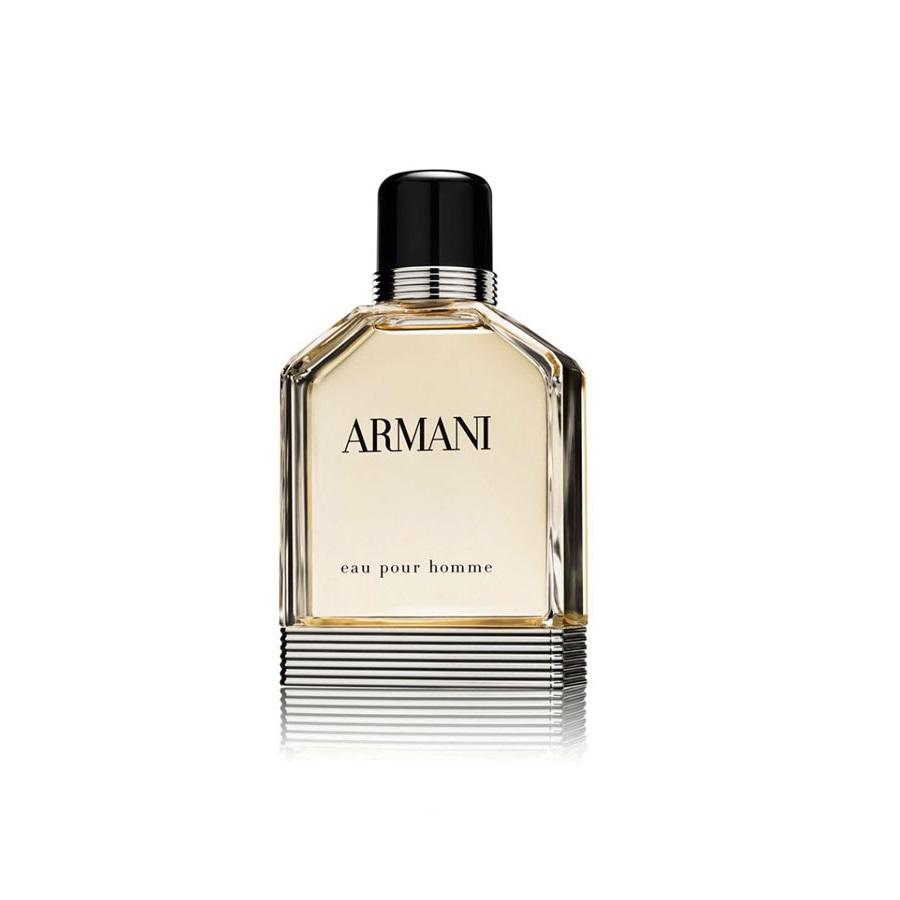 SET NƯỚC HOA NAM GIORGIO ARMANI MINI ( 5 chai)