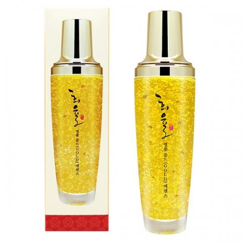 Tinh Chất Vàng Lebelage Hee Yul Premium Gold Essence 130ml