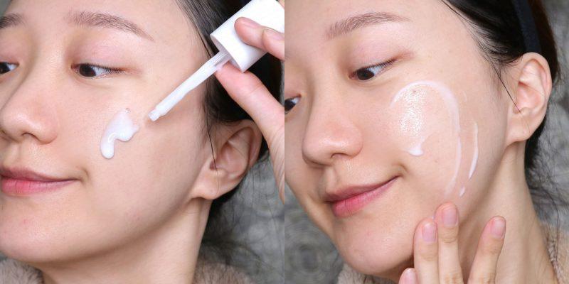 Serum Trắng Da So'Natural Skin Booster Milk Oil Serum 30ml