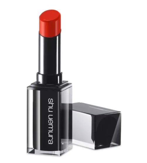 Son Shu Rouge Unlimited Matte M OR 580