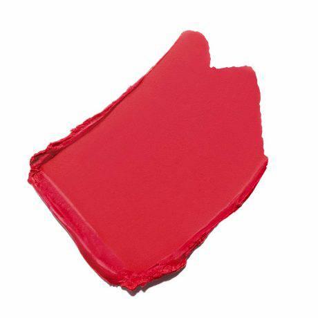 Son Chanel Rouge Allure Velvet Extreme #112