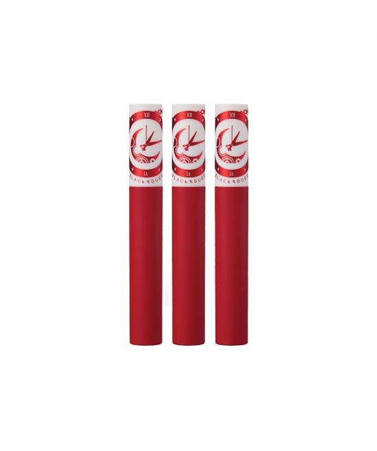 Son Black Rouge Cream Matt Rouge CM10