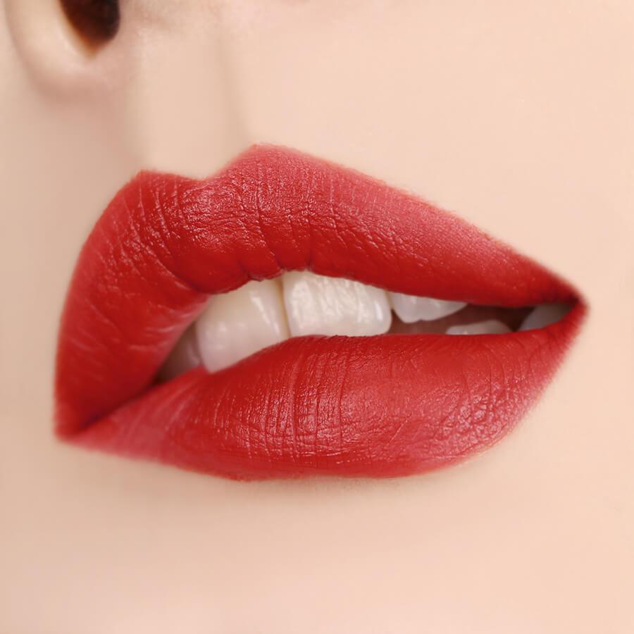 Son Black Rouge Airfit Velvet A24