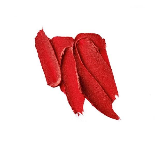 Son MAC Powder Kiss Lipstick #922 Werk Werk Werk