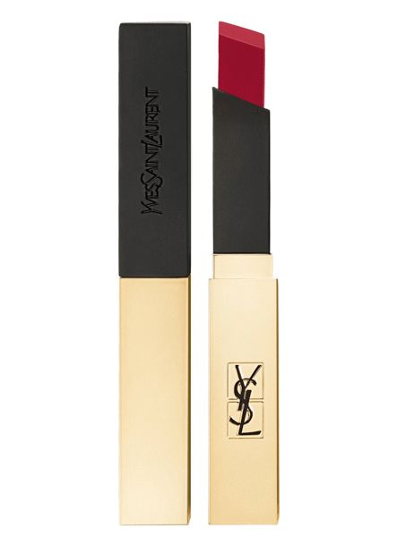 SonY Ysl Rouge Pur Couture The Slim #21