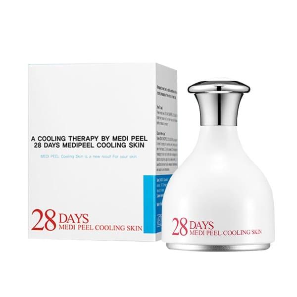 Thanh Lăn Lạnh Nâng Cơ Medi-Peel 28 Days Perfect Cooling Skin
