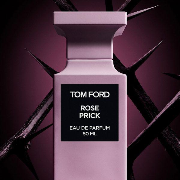 Nước Hoa Tom Ford Rose Prick EDP 50ml