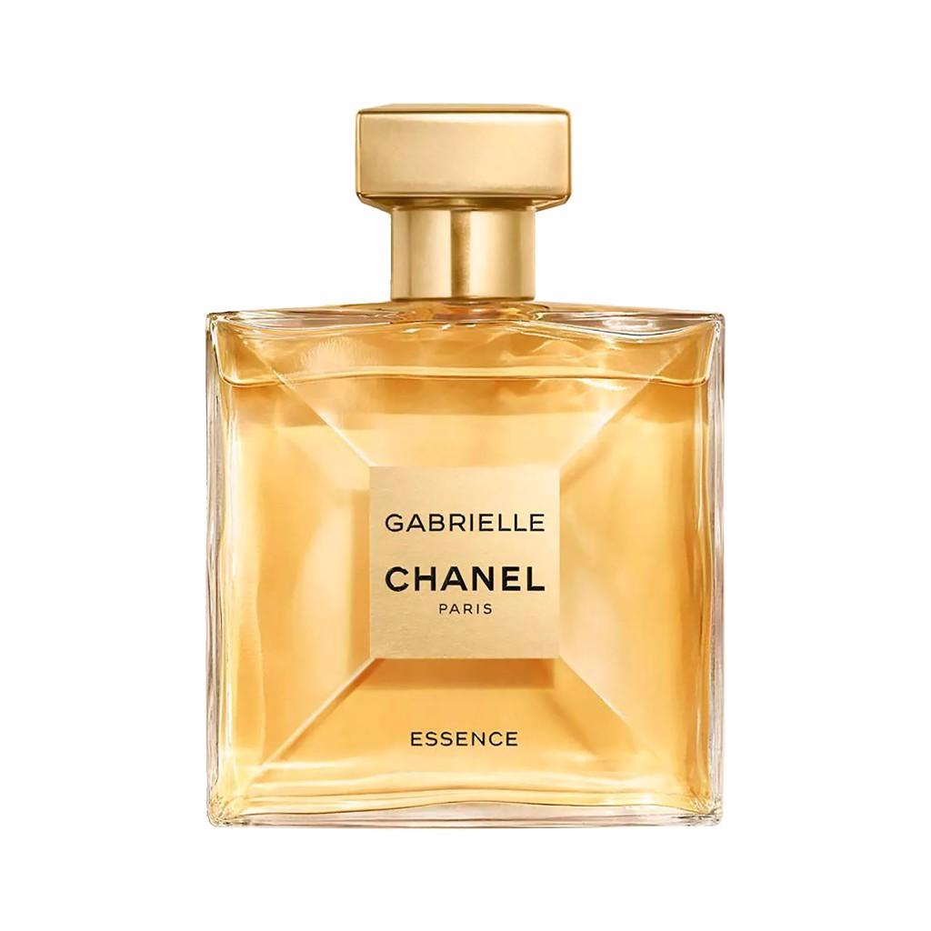 Nước Hoa Chanel Gabrielle Essence Eau de Parfum 50ml