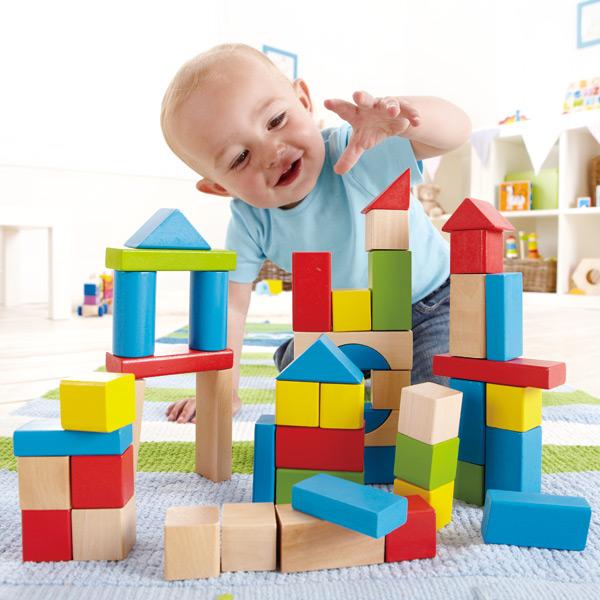 Kết quả hình ảnh cho Đồ chơi giúp phát triển trí óc